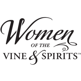 Women of the Vine - Staging